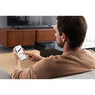 View Larger Image of Smart Soundbar 900 with Dolby Atmos and Voice Control