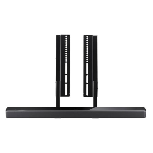 View Larger Image of Sound Bar 700 (Black) with Wall Mount