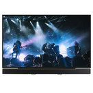 View Larger Image of Sound Bar 700 (White) with Wall Mount