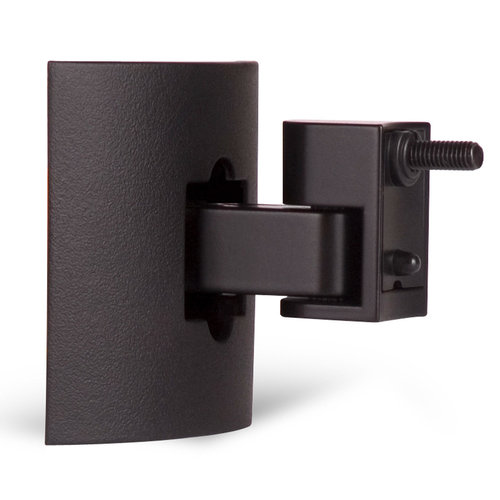 View Larger Image of UB-20 Series II Wall/Ceiling Bracket - Each