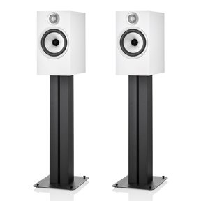 606 S2 Anniversary Edition Bookshelf Speakers - Pair