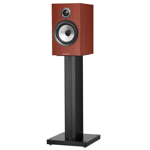 View Larger Image of 706 S2 Bookshelf Speaker - Each
