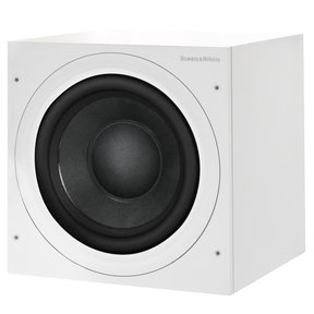 """ASW608 8"""" Compact Subwoofer"""