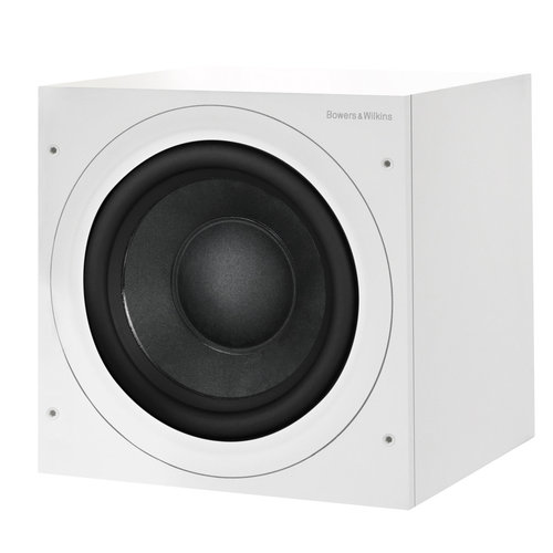 "View Larger Image of ASW610 600 Series 10"" Subwoofer"