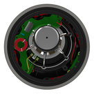 View Larger Image of CCM7.5S2 In Ceiling Speaker - Each