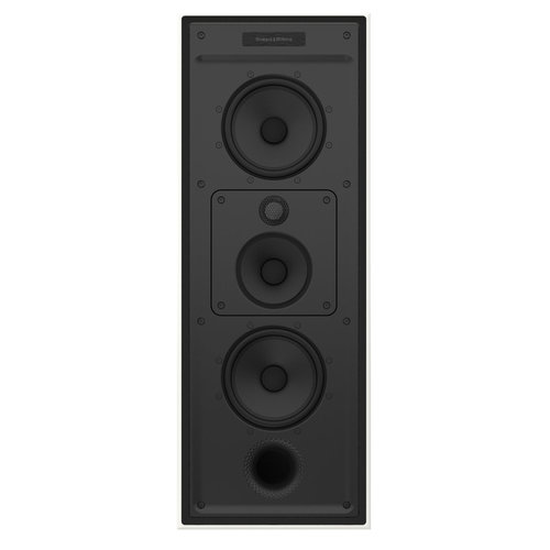 View Larger Image of CWM7.3 S2 In-Wall Speaker - Each