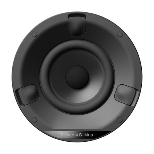 """View Larger Image of CCM632 CI Series 3"""" In-Ceiling Speaker - Each"""