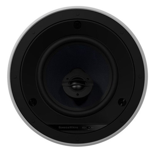 """View Larger Image of CCM662 6"""" In-Ceiling Speaker - Each"""