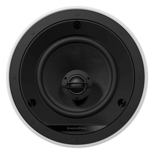"""View Larger Image of CCM665 6"""" In-Ceiling Speaker - Each"""