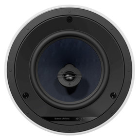 "CCM683 8"" In-Ceiling Speaker - Each"