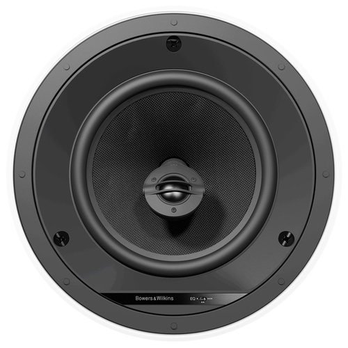 """View Larger Image of CCM684 2-Way 8"""" In-Ceiling Speaker - Each"""