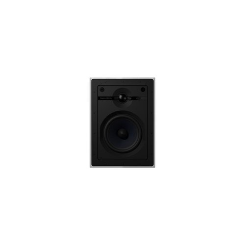 """View Larger Image of CWM652 5"""" In-Wall Speaker - Each"""