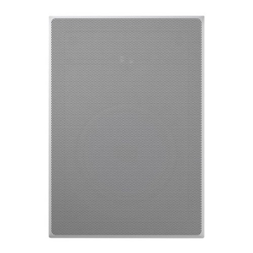 """View Larger Image of CWM663 6"""" In-Wall Speaker - Each"""