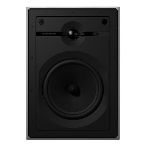 """View Larger Image of CWM664 6"""" In Wall Speaker - Each"""