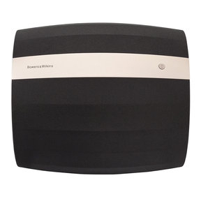 Formation Bass Wireless Subwoofer