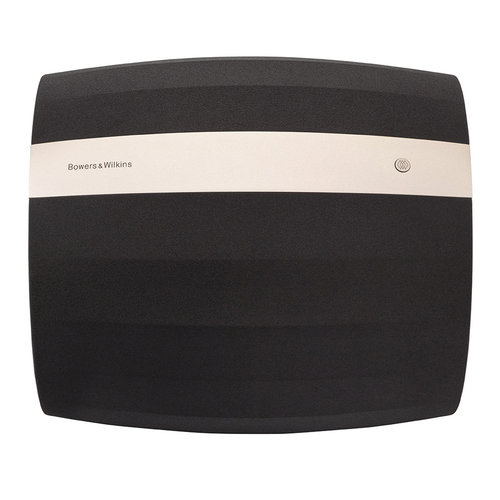 View Larger Image of Formation Bass Wireless Subwoofer