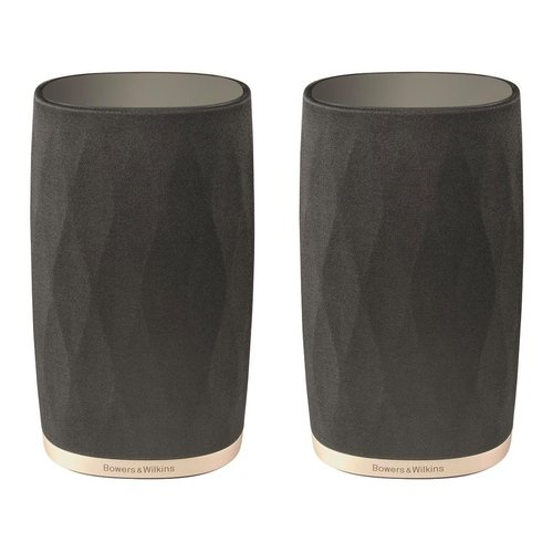 View Larger Image of Formation Flex Wireless Speakers - Pair