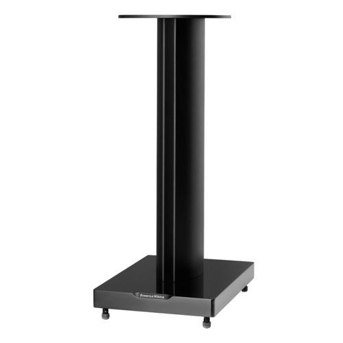 View Larger Image of FS-805 D4 Speaker Stands - Pair