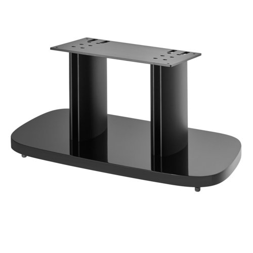 View Larger Image of FS-HTM D4 Center-Channel Speaker Stand