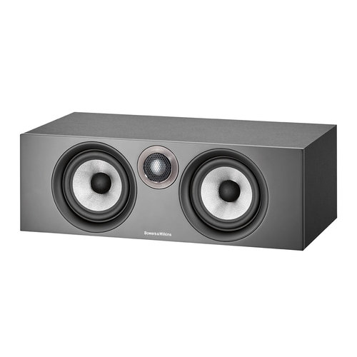 View Larger Image of HTM6 S2 Anniversary Edition Centre Channel Speaker