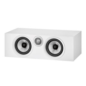 HTM6 S2 Anniversary Edition Centre Channel Speaker
