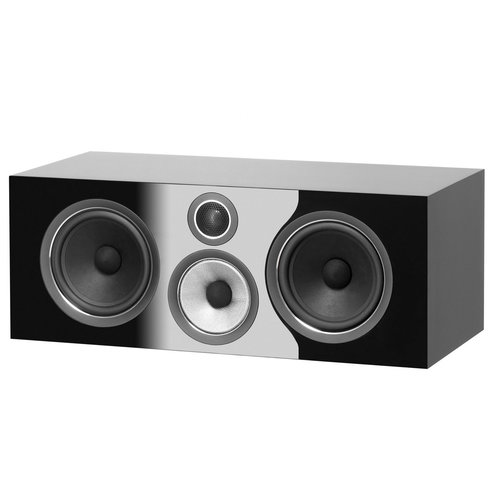 View Larger Image of HTM71 S2 Center Speaker
