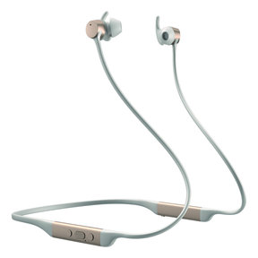PI4 Wireless Earbuds with Adaptive Noise Cancellation