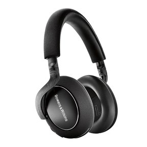 PX7 Wireless Noise Cancelling Over-Ear Headphones