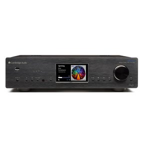 Azur 851N Flagship Digital Preamplifier/Network Player