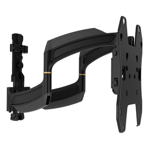 """View Larger Image of TS318SU Thinstall Medium Swing Arm TV Mount for 26"""" - 52"""" TV"""