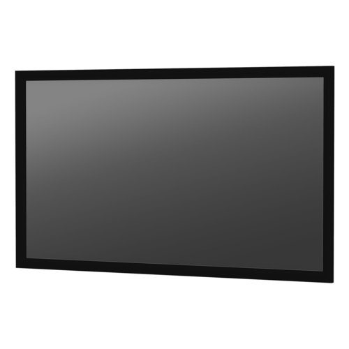 """View Larger Image of 28804V Parallax 100"""" Diagonal 16:9 Projection Screen with Parallax Pure UST 0.45"""