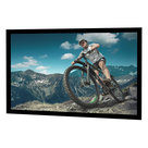 """View Larger Image of 94313V Cinema Contour 110"""" 16:9 Projection Screen with HD Pro 1.1 Contrast"""