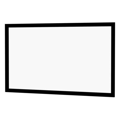 """View Larger Image of 95571V Cinema Contour 100"""" 16:9 Projection Screen with HD Pro 1.1 Contrast"""