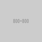 "View Larger Image of Customizable Frame for Samsung The Frame 43"" TV"