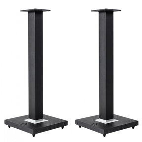 Speaker Stands for Demand Series D9 and D11 - Pair