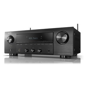 DRA-800H Stereo Network Receiver (Factory Certified Refurbished)