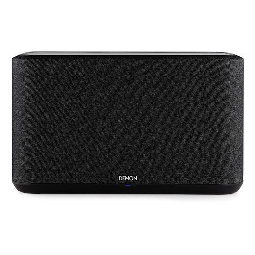 View Larger Image of Home 350 Wireless Streaming Speaker