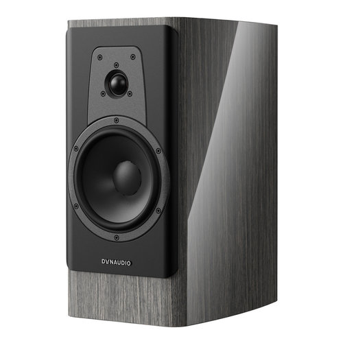 View Larger Image of CON20IGOA Contour 20i Bookshelf Speaker - Each