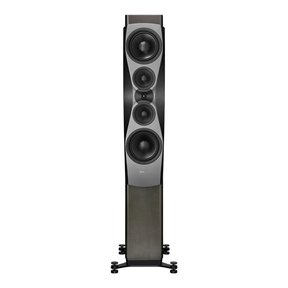 Confidence 60 Floorstanding Speaker - Each