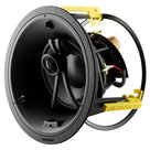 "View Larger Image of S4-C80 Studio Series 8"" In-Ceiling Speaker"