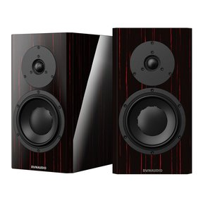Special Forty Bookshelf Speakers - Pair
