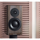 View Larger Image of Special Forty Bookshelf Speakers - Pair