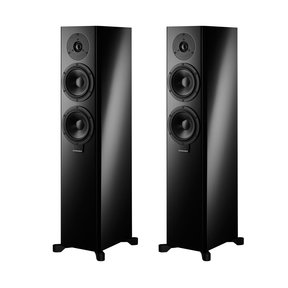 Xeo 30 Floorstanding Speakers - Pair