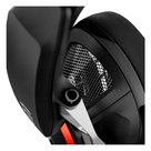 View Larger Image of GSP 500 Open Acoustic Multi-Compatible Gaming Headset
