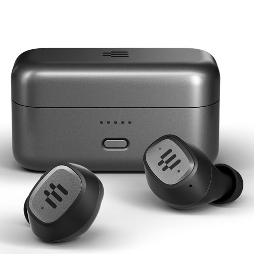 View Larger Image of GTW 270 Closed True Wireless Gaming Earbuds