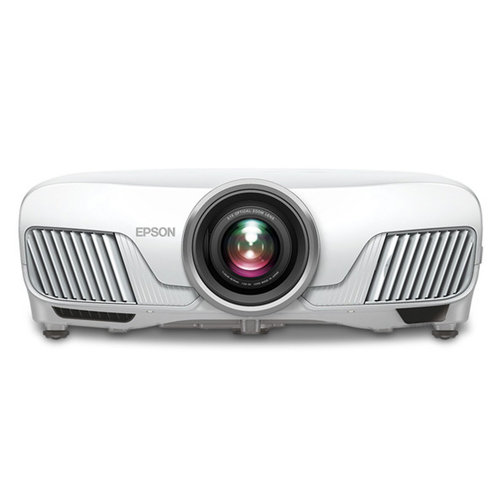 View Larger Image of EPSON Home Cinema 4010 4K PRO-UHD Projector with Advanced 3-Chip Design and HDR