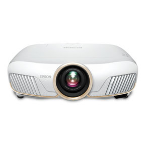 V11H930020 - EPSON Home Cinema 5050UB Projector