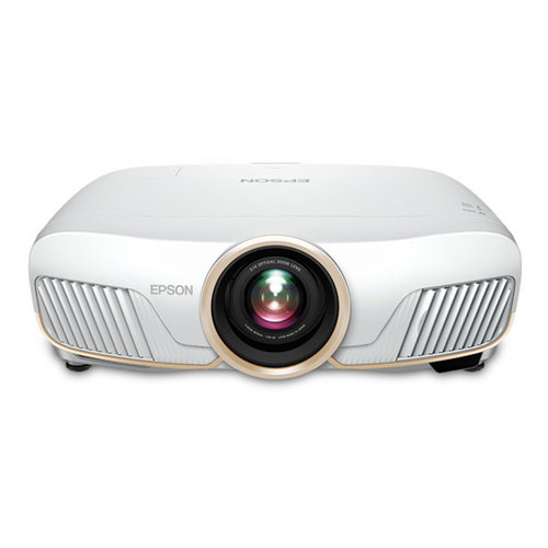 View Larger Image of V11H930020 - EPSON Home Cinema 5050UB Projector