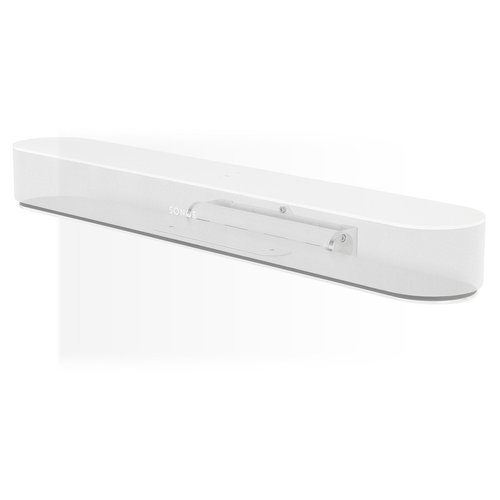 View Larger Image of Adjustable Wall Mount for Sonos Beam