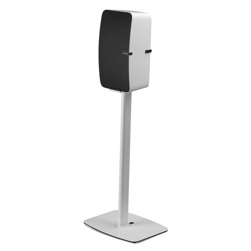 View Larger Image of S5-FS Floor Stand for Sonos Five - Each
